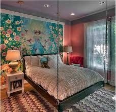 Turquoise Bedroom Furniture 20 Fashionable Turquoise Bedroom Ideas Home Design Lover