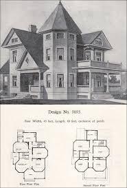 antique home plans antique home floor plans arizonawoundcenters com