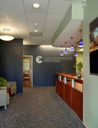 Chiropractic Office Design Ideas 53 Best Medical Buildings Images On Pinterest Office Designs