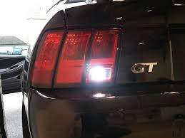 custom supra tail lights imports brightlightcustoms
