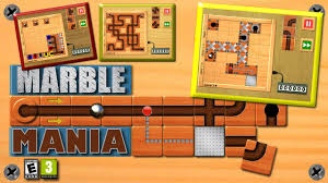 amazon com marble mania u2013 latest action puzzle game guide the