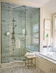 cottage bathroom ideas cottage bathroom ideas images k22 home sweet home ideas