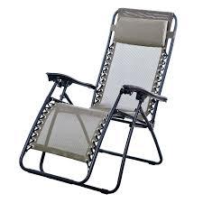 Zero Gravity Chair Table Zero Gravity Chair With Cup Holder And Canopy Orbital Zero Gravity