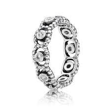 kay jewelers charm bracelets pandora charm bracelet kay jewelers pandora romance ring 190881cz