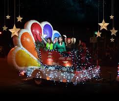 Oglebay Christmas Lights chickasha christmas lights christmas lights decoration