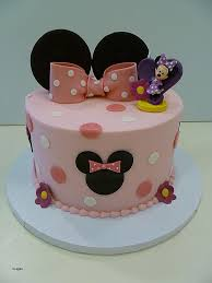 mickey minnie cake topper baby shower cakes awesome mickey minnie mouse baby shower cakes