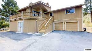Houses With Finished Basements Carson City Homes With Finished Basements For Sale