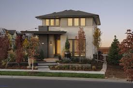 modern house paint colors contemporary house paint colors exterior luxury modern house