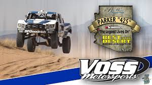 monster truck racing association jason voss parker 425 video method race wheels