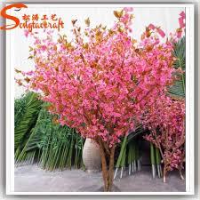 realistic tree japanese bonsai tree bonsai tree at best price