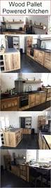 Kitchen Cabinets Kelowna by 105 Best Kitchen Cabinet Styles Images On Pinterest Home