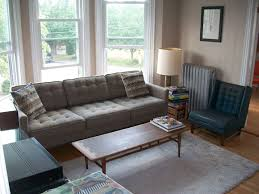 Modern Traditional Furniture by Mid Century Modern Furniture Can Work In Any Home