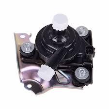 lexus es300 water pump online get cheap toyota prius pump aliexpress com alibaba group
