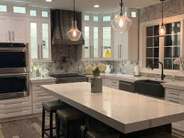 kitchen glass shaker cabinets 23 inspiring shaker cabinets pictures design ideas