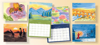 calendars for sale waldorf student calendars notecards for 2013 are on sale now