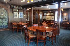 Dining Room Furniture Indianapolis Aristocrat Indianapolis Beer Indianapolis Aristocrat Pub