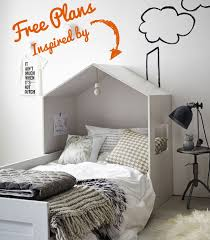best 25 kids headboards ideas on pinterest diy kids bedroom