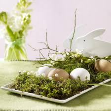 Easter Decorations For Your House by