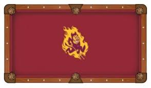 nc state pool table light college billiard cloth ncaa pool table cloth