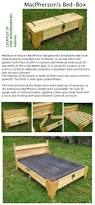Complete Bedroom Set Woodworking Plans Best 25 Bed In A Box Ideas On Pinterest Hide A Bed Hide A Bed
