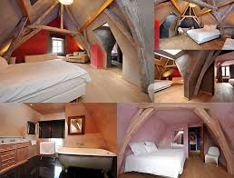 chambre d hotes bruxelles bon plan hôtel à bruxelles abcvoyage avion hôtel séjour pas cher