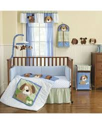 Puppy Crib Bedding Sets Puppy Crib Bedding 100 Images Dogs Puppies Nursery Bedding