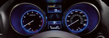 lexus kendall hours kendall subaru new subaru dealership in eugene or 97401