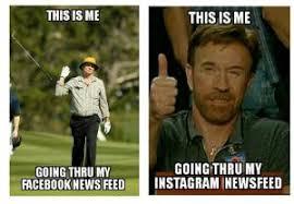Billy Mays Meme - billy mays meme kappit