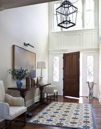 Entrance Way Tables by Front Entrance Tables Amazing Entrance Table And Mirror Design