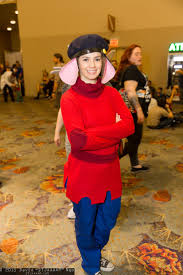 274 best halloween costumes images on pinterest costume ideas