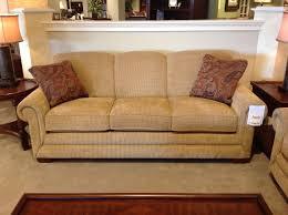 Lazy Boy Sofa Bed by Reviews Of Lazy Boy Sofas Sofa Hpricot Com