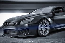 bmw m6 goes for old tire lettering autoevolution