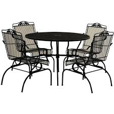 Clearance Patio Furniture Lowes Patio Clearancetio Furniture Sets Lowes Sunbrella Home Depot
