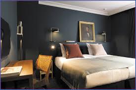 emploi femme de chambre hotel luxe offre d emploi femme de chambre galerie de chambre décoration