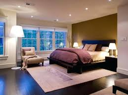 houzz master bedrooms master bedroom ideas houzz bedroom ideas interior design stores