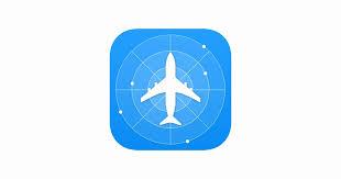 salaire femme de chambre salaire femme de chambre cheap flights jetradar on the app store