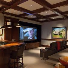 Home Movie Theater Decor Ideas by Best 10 Movie Theater Rooms Ideas On Pinterest Entertainment