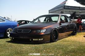 acura rl vip images of besides stanced acura sc