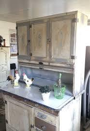 1920s Kitchen Cabinets 1920s Kitchen Cabinet Hardware Cabinet Unique Kitchen Cabinets