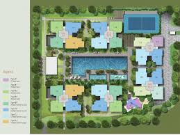 floorplan layout floor plan the amore ec