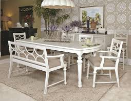 upholstered dining room bench with back price list biz