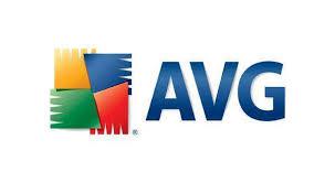 avg pro apk avg antivirus pro android security apk free