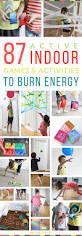 87 energy busting indoor games u0026 activities for kids because