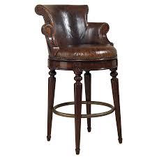 bar stools casual dining u0026 bar stools san marcos ca outdoor bar