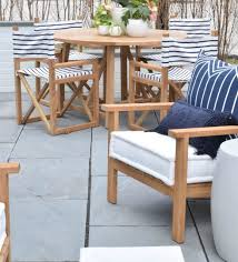 Patio Furniture And Decor by Friday Favorites Starts With Serena U0026 Lily And Bloggers Favorites