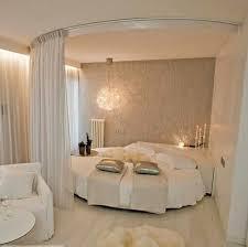 chambre de dormir joliment chambre à coucher amour dormir image 3394472