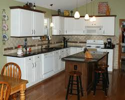Kitchen Furniture Brookhaven Kitchen Cabinets Prices Sizes Cabinet - Brookhaven kitchen cabinets reviews