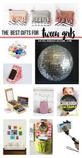best 25 christmas gifts for girls ideas on pinterest pics for good
