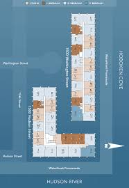 77 hudson floor plans collection of hudson tea floor plan hudson tea floor plan 28