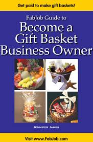 gift basket business become a gift basket business owner jpg